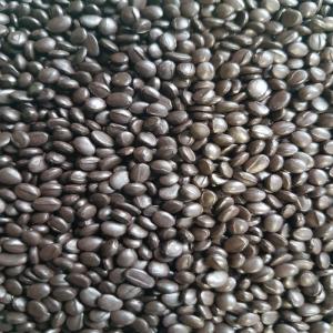 Суперконцентрат красителя коричневый (MASTERBATCH POLYCOLOR BROWN 04004)