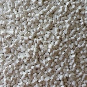 Мастербатч белый (MASTERBATCH POLYCOLOR WHITE 05025)