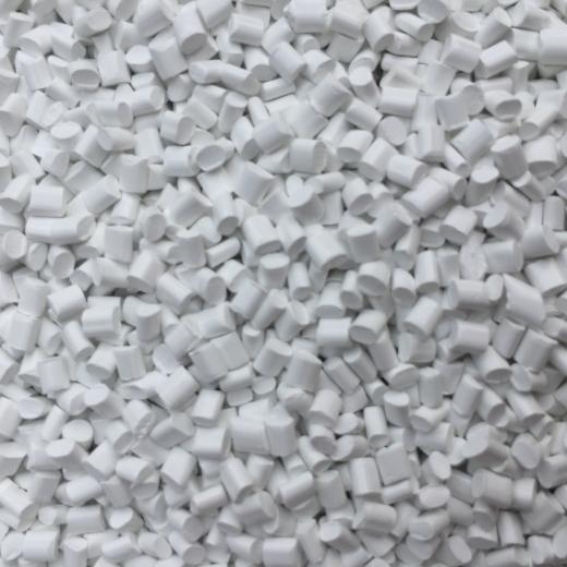 Мастербатч белый (MASTERBATCH POLYCOLOR WHITE 01116)