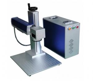 Волоконно-оптический лазер для маркировки PF 50